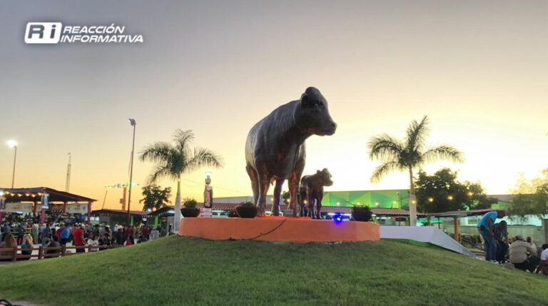 Mazatlan 2021 Livestock Fair at risk again due to Covid 19